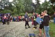 rheinschwimmen-bad-honnef-16