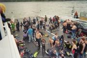 rheinschwimmen-bad-honnef-22