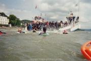 rheinschwimmen-bad-honnef-34