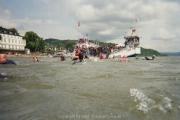 rheinschwimmen-bad-honnef-35