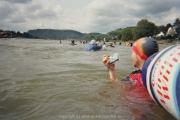 rheinschwimmen-bad-honnef-36