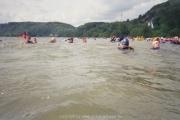 rheinschwimmen-bad-honnef-37