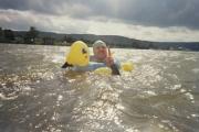 rheinschwimmen-bad-honnef-38