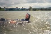 rheinschwimmen-bad-honnef-39