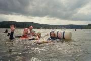 rheinschwimmen-bad-honnef-40