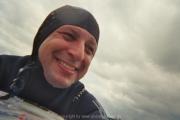 rheinschwimmen-bad-honnef-42