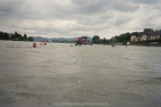 rheinschwimmen-bad-honnef-45