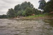 rheinschwimmen-bad-honnef-48