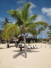 secrets-royal-beach-13