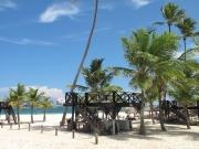 secrets-royal-beach-26