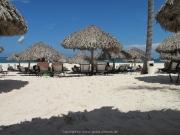 secrets-royal-beach-32