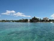 saona-island-07