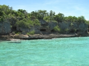 saona-island-14
