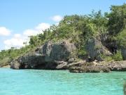 saona-island-15