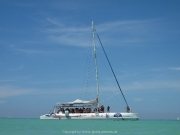saona-island-17