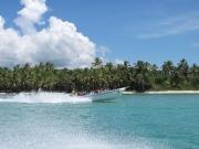 saona-island-20