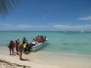 saona-island-25