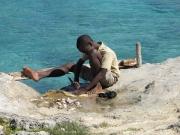 saona-island-06