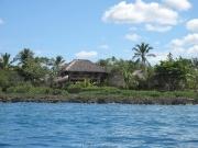 saona-island-09