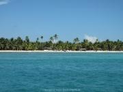 saona-island-22