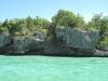 saona-island-13