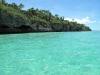 saona-island-16