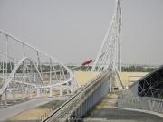 abu-dhabi-2014-123