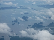 Khao Lak und Phuket - 001