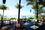Khao Lak und Phuket - 007