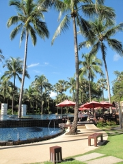 Khao Lak und Phuket - 023