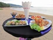 Khao Lak und Phuket - 027