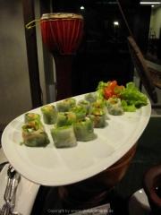 Khao Lak und Phuket - 039