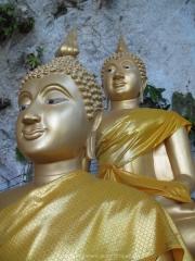Khao Lak und Phuket - 046