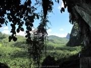 Khao Lak und Phuket - 047