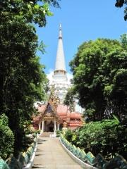 Khao Lak und Phuket - 050