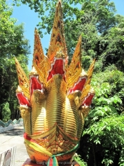 Khao Lak und Phuket - 051