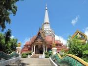 Khao Lak und Phuket - 052