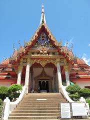 Khao Lak und Phuket - 053