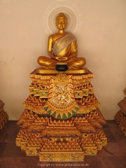 Khao Lak und Phuket - 056