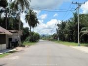 Khao Lak und Phuket - 063