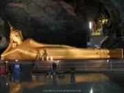 Khao Lak und Phuket - 068