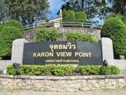 Khao Lak und Phuket - 075
