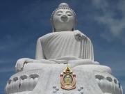 Khao Lak und Phuket - 080