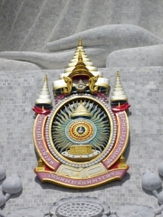 Khao Lak und Phuket - 081