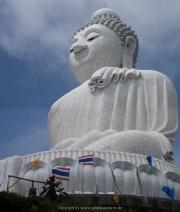 Khao Lak und Phuket - 082