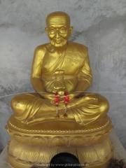 Khao Lak und Phuket - 083