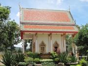 Khao Lak und Phuket - 090