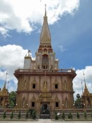 Khao Lak und Phuket - 091