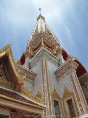 Khao Lak und Phuket - 093