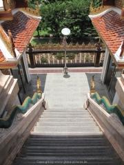 Khao Lak und Phuket - 094